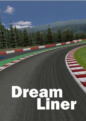 Dream Liner
