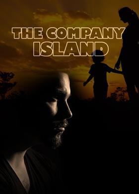 THE COMPANY ISLAND