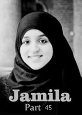 Jamila - Part 45