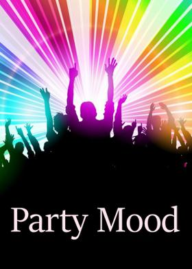 Party Mood