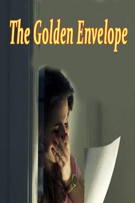 The Golden Envelope