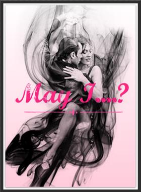 May I....?