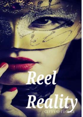 Reel Reality