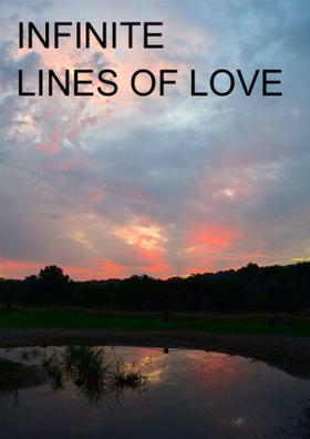 Infinite Lines Of Love