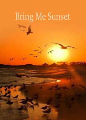 Bring Me Sunset