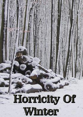 Horricity Of Winter