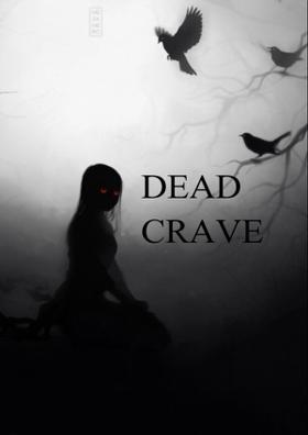 Dead Crave
