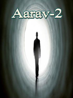 Aarav-2