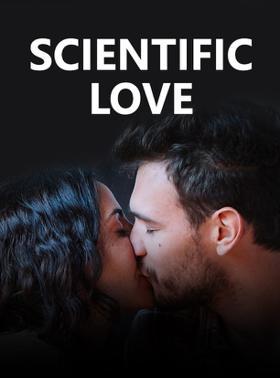 Scientific Love