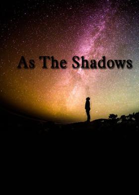As The Shadows