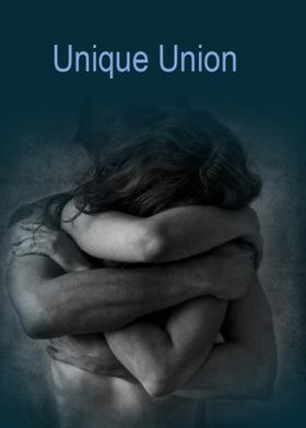 Unique Union