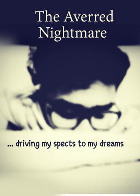 The Averred Nightmare
