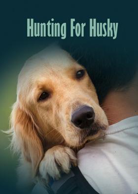 Hunting For Husky