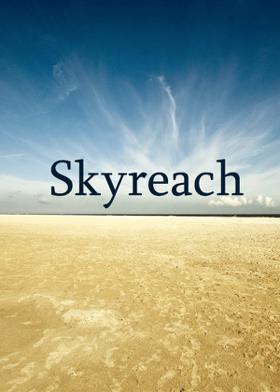 Skyreach
