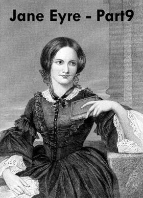 Jane Eyre - Part9