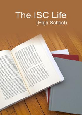 The ISC Life (High School)