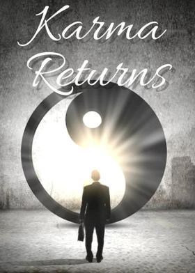 Karma Returns