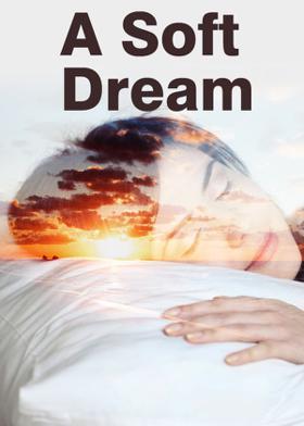 A Soft Dream