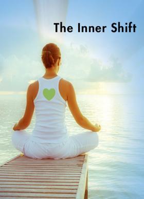 The Inner Shift