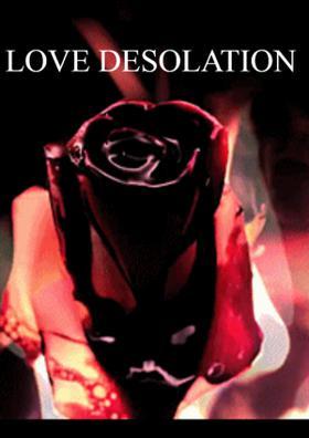 Love Desolation
