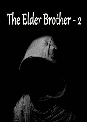 The Elder Brother - 2