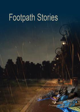 Footpath Stories