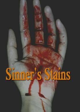 Sinner's Stains