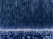 """""""बारिश"""""""
