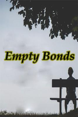 Empty Bonds