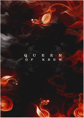 Queen Of Krew