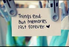 'यादें'