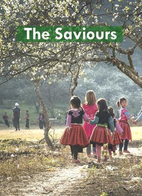 The Saviours