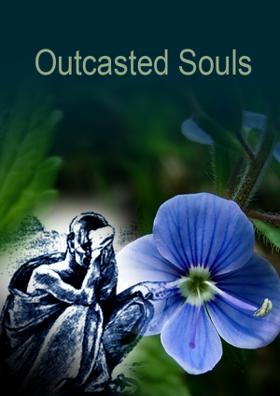 Outcasted Souls