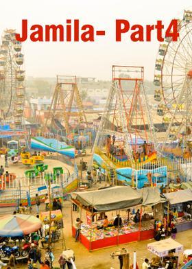 Jamila- Part4